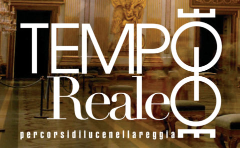 mostra-reale