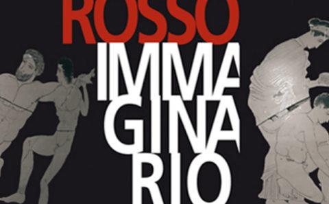 rosso-immaginario_2