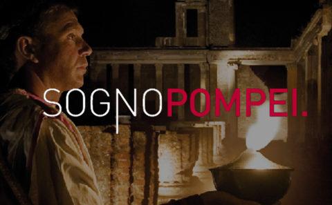 sogno-pompei_1